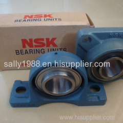 NSK Pillow Block Bearings