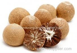 high quality betel nut from Vietnam