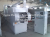 motor armature stator insulation machine
