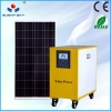 cheap price solar fan &solar lighting system 220v soalr energy systems solar power system for home