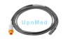 Mindray Temperature adapter cable