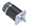 6V DC Electric Motor
