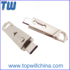 Twister Usb 3.1 Type C Flash Drive Buckle Design