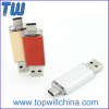 Transparent Cap Usb 3.1 Type C Thumb Drive
