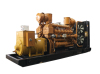 500kw natural gas generator sets