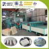 2016 10% off big capacity paper pulp egg tray molding machine
