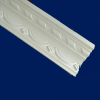 china gypsum cornice factory
