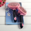Stainless Steel Pet Comb