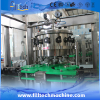 Manufacturer of canning machine with filler and sealer
