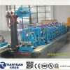 Rectangle Pipe Welding Machine