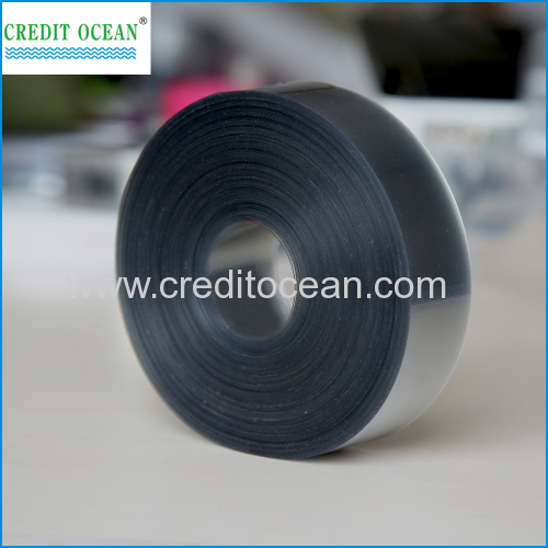 shoes lace acetate cellulose film