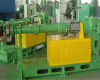 Rubber Extruder Rubber Extruder