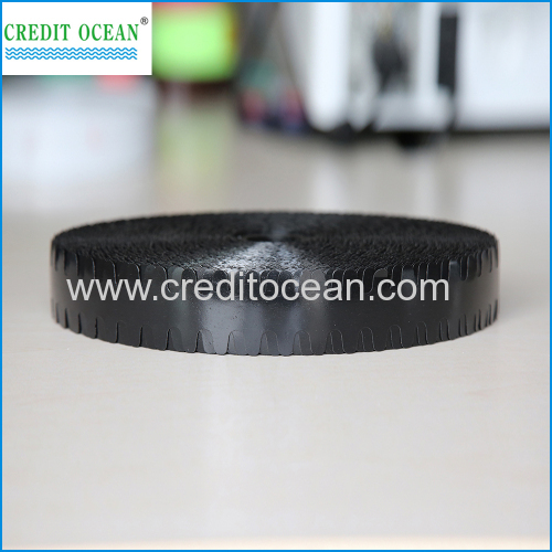 Acetate Cellulose Tipping Film
