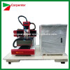 High Quality KC3030 mini jewelry cnc router