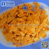 Sodium Hydrosulfide 70% for mining industry NaHS CAS 16721-80-5