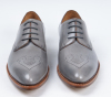 New Style PU Leather Mens Business Shoes