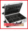 Pilot Case Trolley Briefcase Business Travel Case