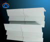 Aluminum Honeycomb panel CMD-HY005