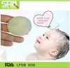 Best quality personal use Newest massager facial for baby silicone massage brush