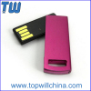 Usb 2.0 Flash Drive 180 Rotating Design