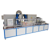 Electrostatic Automatic Armature Powder Coating Machine