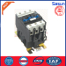32a 60hz electric ac contactors