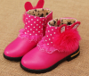 OEM Service Snow Children Boots