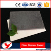 Dark color fiber cement board