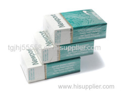 Wholesale cheap Newport Short Cigarettes for sale online with free shipping