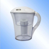 Alkaline Water filter kettle