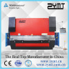 ZYMT CNC stainless steel pipe bending machine