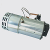 Competitive Price Electric Hydraulic Oil Water Pump DC Motor 24 Volt 4.5kw