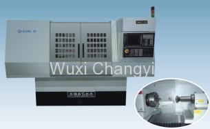 CNC internal grinding machine tool