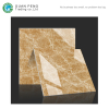 Polished Marble Flooring Tile 600x600 Look Porcelain Tile