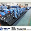Rectangle Tube Mill Product Product Product