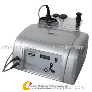 Radio Frequency Machine - RF Wrinkle Removal Equipment