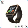 Smart watch Multi-Functions smart bluetooth wrist watch