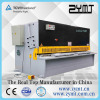 ZYMT hydraulic automatic sheet feed die cutting machine