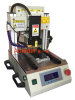 Hot Bar soldering machine
