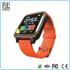 OEM Wholesale Touch Screen Cheap Sport Smart Bracelet Watch