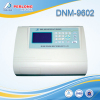 Hot Sale Elisa Microplate reader