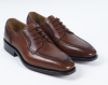 wholesale leather men business shoes