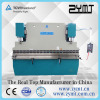 ZYMT NC hydraulic plate bending machine price