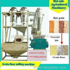 wheat flour mill/wheat flour mill machine/flour mill/flour mill machine/corn flour mill machine/maize flour mill machine
