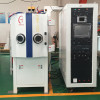 ZZS 630 Fully Automatic Optical Thin Film Coating Machine
