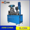 2 Pin Insert Machine Euro Plug Insertion Terminal Crimping Machine Plug inserting Machine For 2 Pin