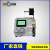 Widely Used Coil Winding Machine Price Motor Winding Machine