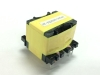 PQ Series High frequency pulse transformer
