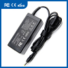 Laptop Adapter 18.5V 3.5A AC Adapter 100-240V for HP with CE