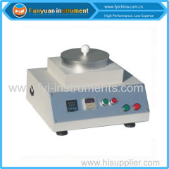 Film Free Shrinkage Tester ASTM D2732
